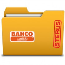 bahco-s